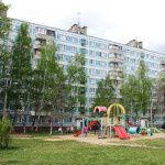 Уничтожения клопов в Дмитрове, ул. Космонавтов, д 31