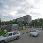 Обработка квартиры от клопов Балашихе, мкр Южный, Некрасова 4