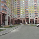 Уничтожение муравьев по адресу Солнцево парк, ул. Летчика Ульянина д. 2